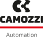 https://www.bibus.uk/fileadmin/product_data/_logos/camozzi-automation.png
