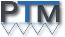 https://www.bibus.uk/fileadmin/product_data/_logos/logo_ptm.png